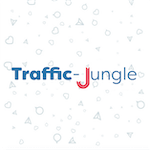 traffic jungle