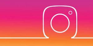Come ci si cancella da Instagram 2