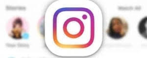 app per comprare i follower su instagram 1
