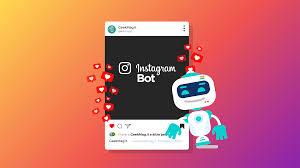 bot di instagram cosa sono