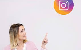 come approcciarsi ad una ragazza su Instagram