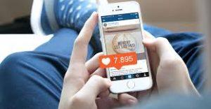 come farsi seguire da una persona su Instagram