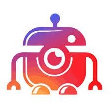 come funzionano i bot di instagram 1