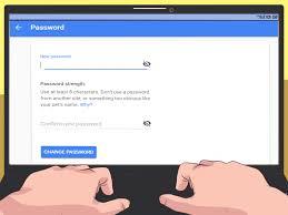come scoprire la password di Instagram 2