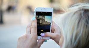 diventare popolare con Instagram