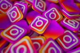 instagram proxy online