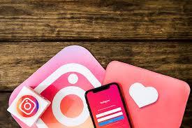 promuovere brand su instagram 1