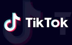come si cambia nome su Tik Tok