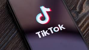 creare un suono con Tik TOk