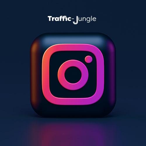 Quando pubblicare su Instagram: su 7 giorni quando?