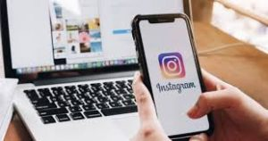 come hackerare profilo Instagram