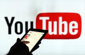 come promuovere i video su Youtube 1