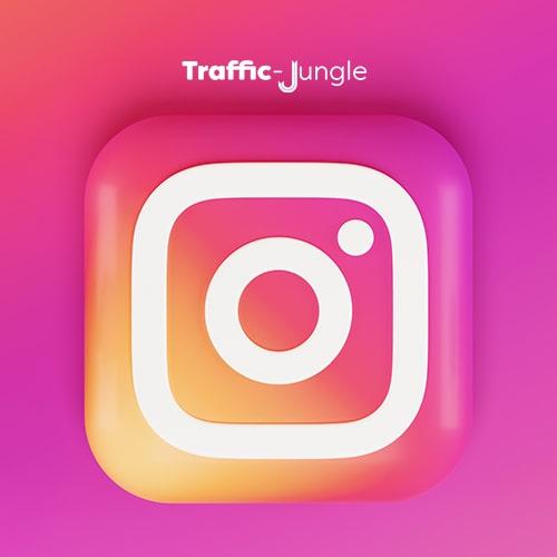 Orari per pubblicare su Instagram: le 3 fasce orarie