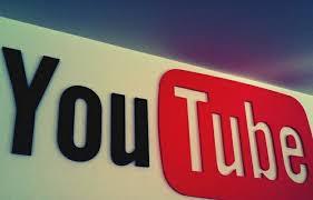 quanto costa promuovere un video su Youtube 1