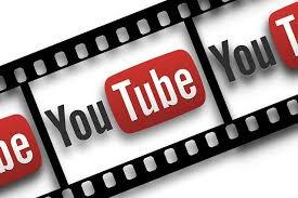 quanto guadagna uno youtuber con 10000 iscritti 1