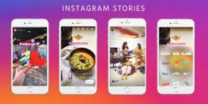 visualizza storie instagram 1