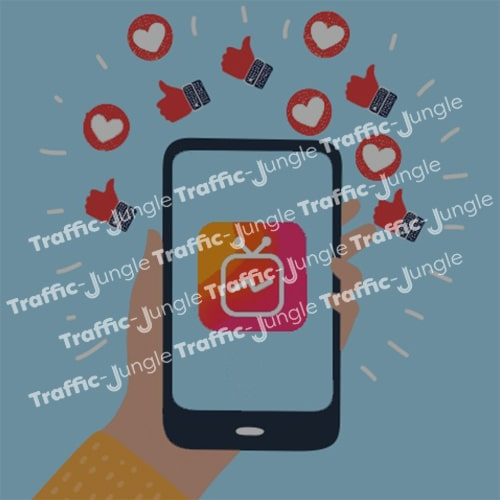 Disattivare account Instagram da cellulare in 3 minuti