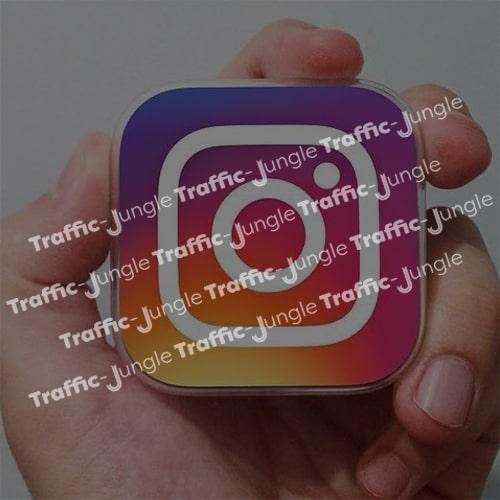 Siti per comprare follower Instagram, 1 soluzione