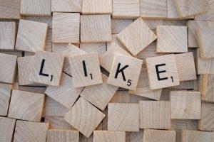 aprire un nuovo account instagram