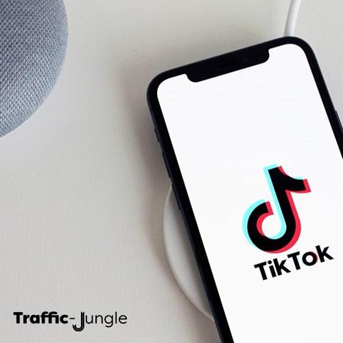 Cos'è Tiktok: spiegato in 5 minuti