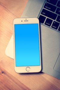 aumentare la tua visibilità online