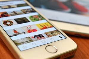 come aumentare engagement su instagram