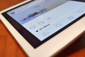 come aumentare l engagement instagram