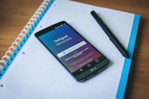 come ottimizzare una pagina facebook 2