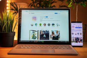 come fare filtri foto tumblr per instagram 2