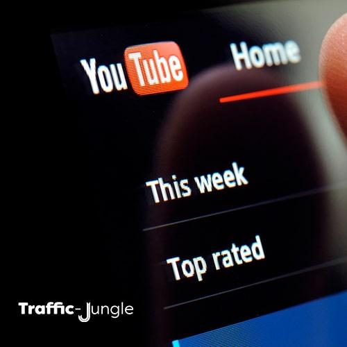 Aumentare Iscritti Youtube, 1 buon metodo