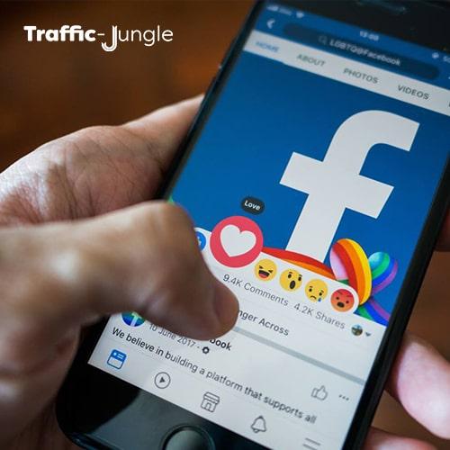 Collegare pagina Facebook a Instagram: 3 cose