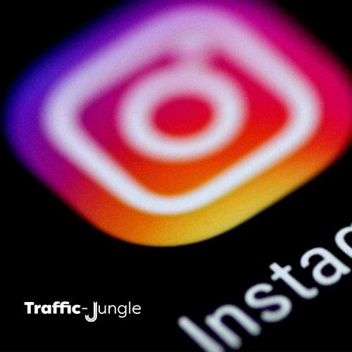 Come fare foto tumblr per instagram: 4 consigli