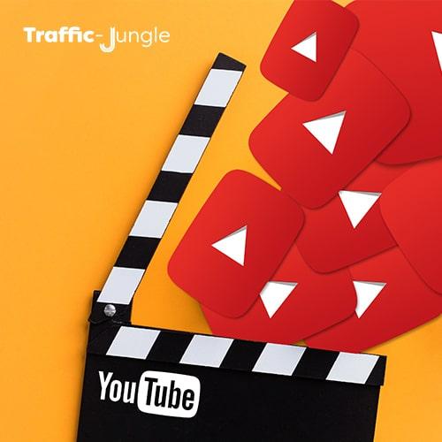Come fare live su Youtube, 2 consigli