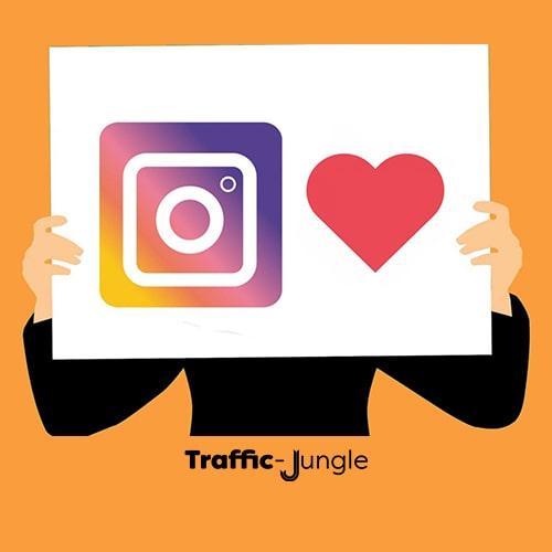 Come mettere instagram nero: 1 novità