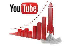 come aumentare iscritti su youtube