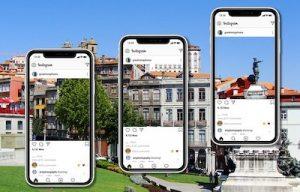 app per salvare le storie iphone