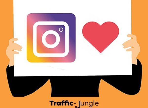 Blocchi temporanei di Instagram