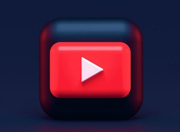 Classifica youtuber italiani