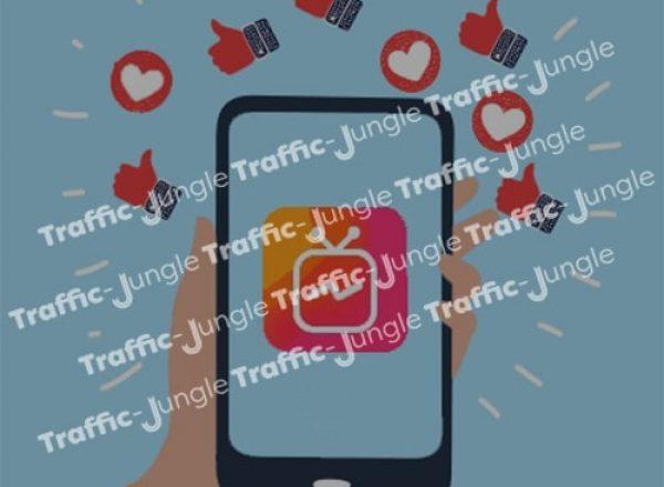 Come diventare popolare su Instagram-min