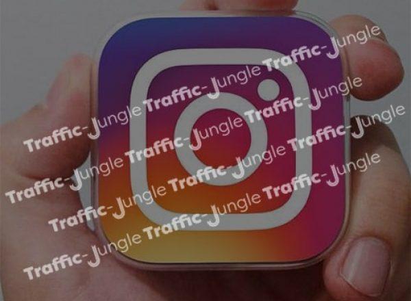 Come eliminare un profilo Instagram-min