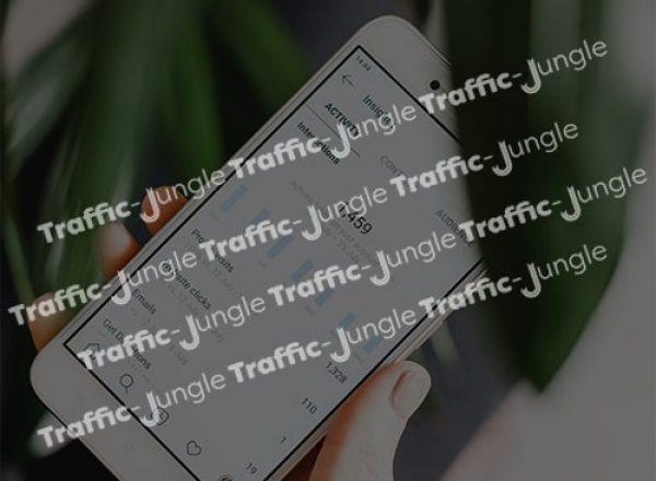 aumentare traffico sul sito