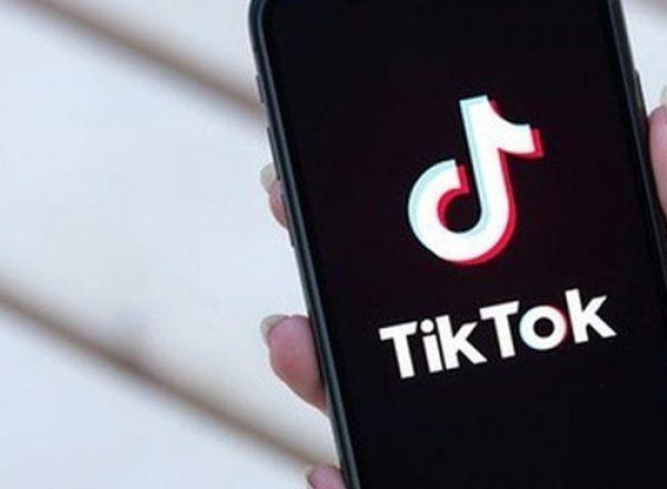 come fare le transition su Tik Tok