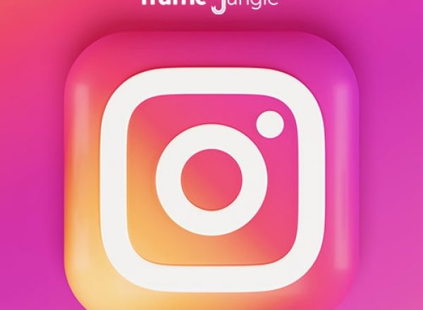 orari per pubblicare su Instagram